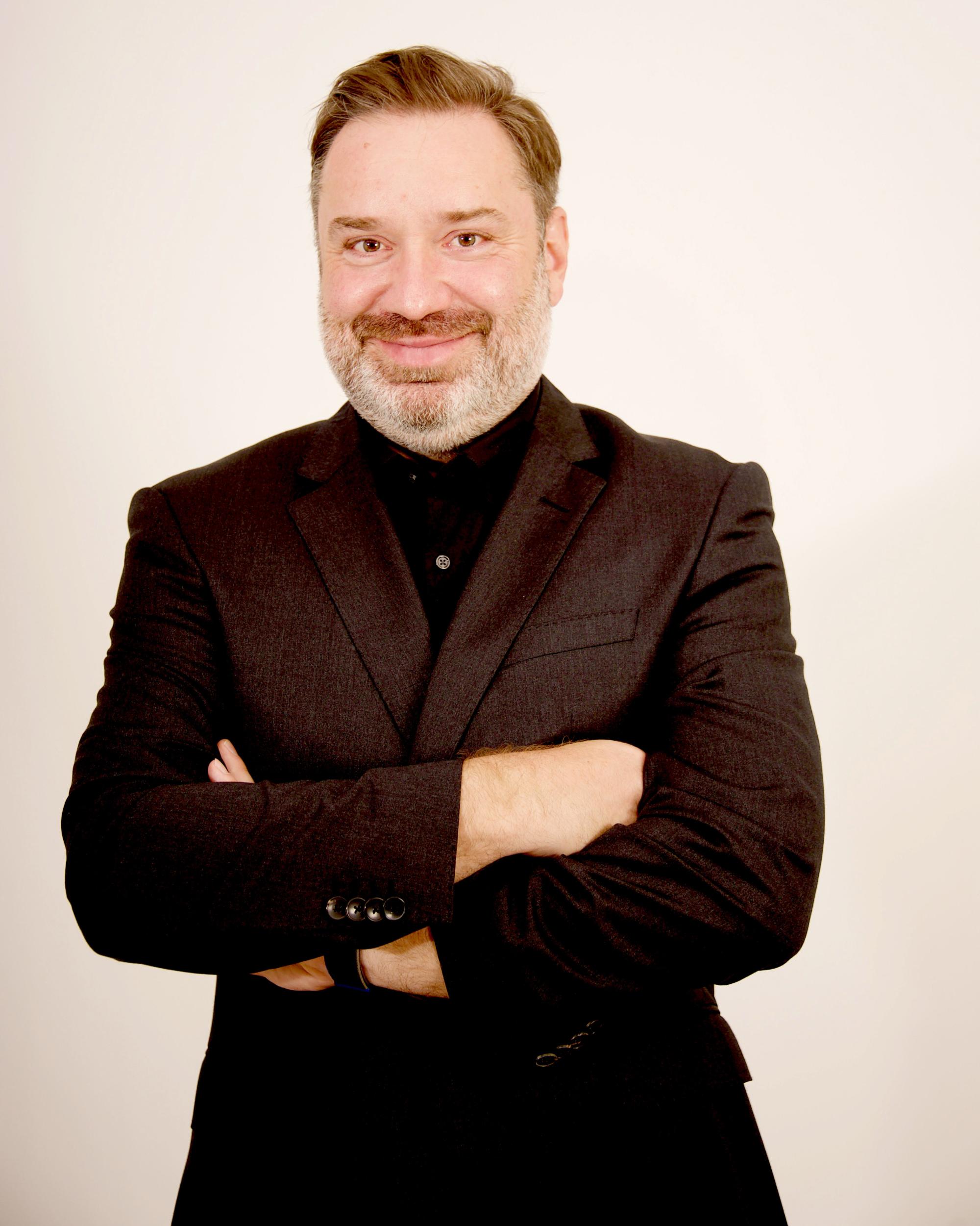 Andreas Derntl