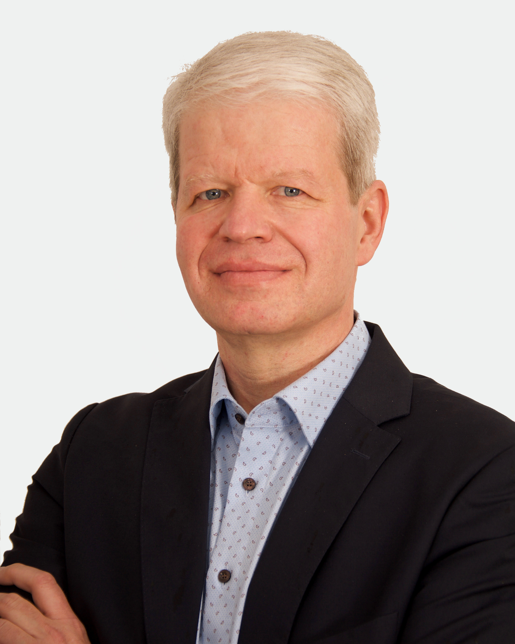 Dipl. Ing. Christian Fadanelli